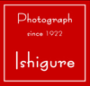 Ishigure Photo Studio